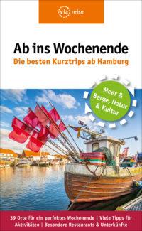 Ab ins Wochenende – Die besten Kurztrips ab Hamburg