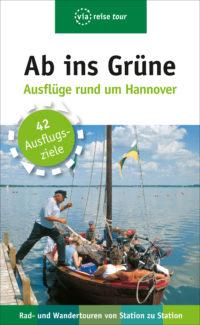 Ab ins Grüne – Ausflüge rund um Hannover