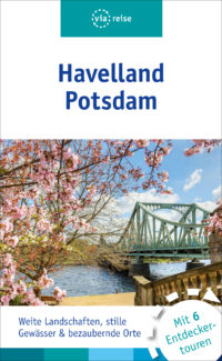 Havelland – Potsdam