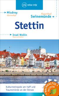 Stettin - Reiseführer