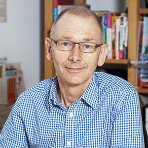 via reise verlag Verlerger Klaus Scheddel