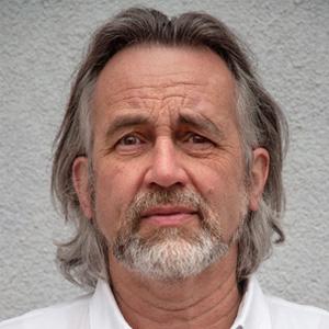 Jürgen Foltz