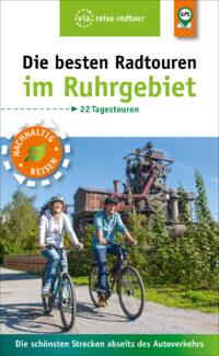 Radtouren Ruhrgebiet