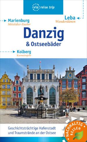 Danzig & Ostseebäder